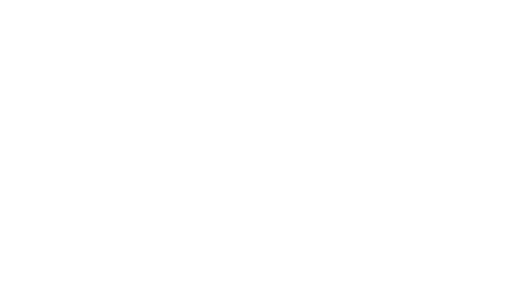 KABOSO SAFARI CAMP